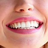 Ortodonzia Estense